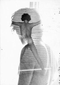 Claudio-Serrapica,-ST,-SD-(anni-70)---doppia-esposizione