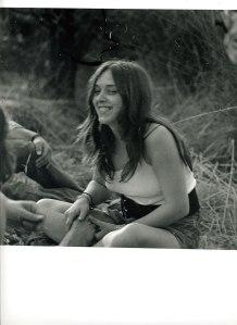 Claudio-Serrapica,-ST,-SD-(anni-70)sorride
